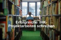 Webinare für Berufspädagogen und Aus- und Weiterbildungspädagogen